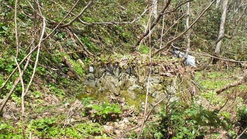 玉川鉱山 (1)