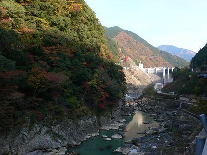 kawakami005_R.jpg