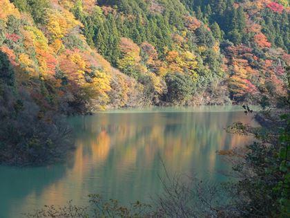 kawakami009_R.jpg