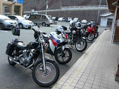 kawakami013_R.jpg