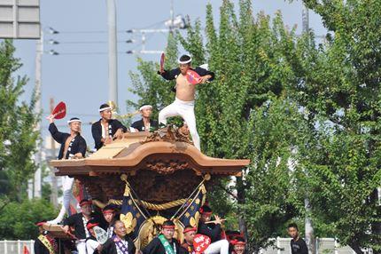 kisiwada2013185_Rs.jpg