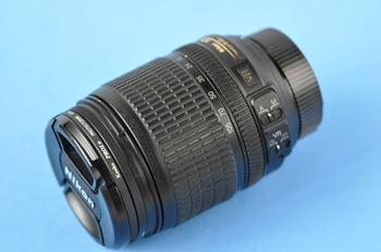 18-105mm1