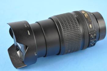 18-105mm3