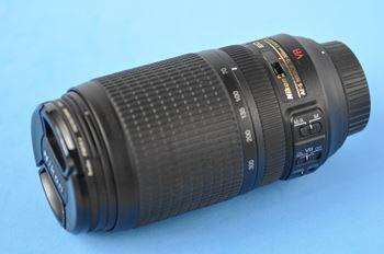 70-300mm1