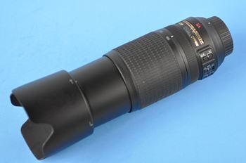 70-300mm4