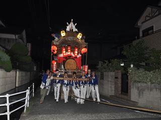 okuda2013009_Rs.jpg
