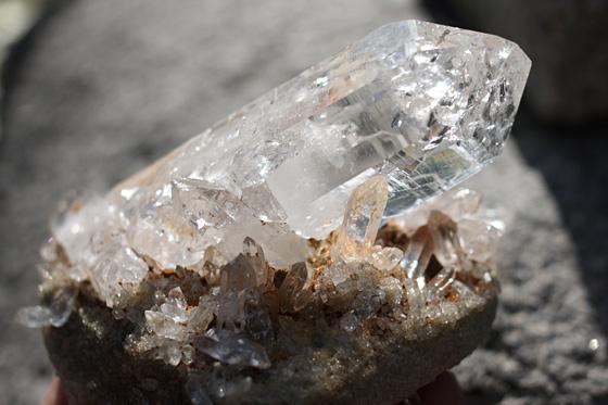 crystal090803.jpg