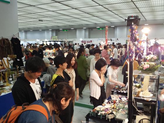 kyotoshow002.jpg