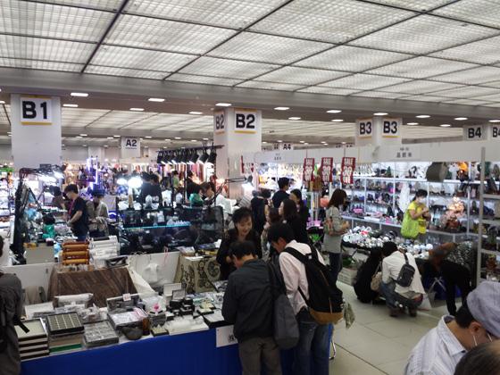 kyotoshow005.jpg