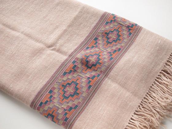 shawl090301.jpg