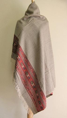 shawl090306.jpg