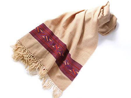 shawl090307.jpg