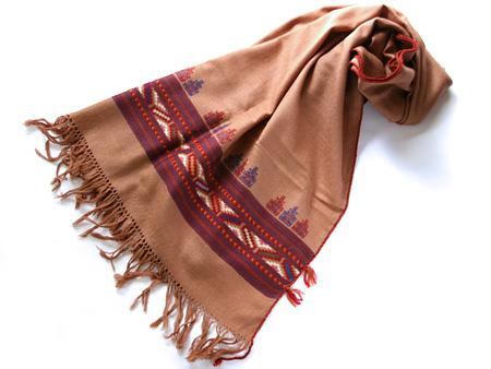 shawl090308.jpg