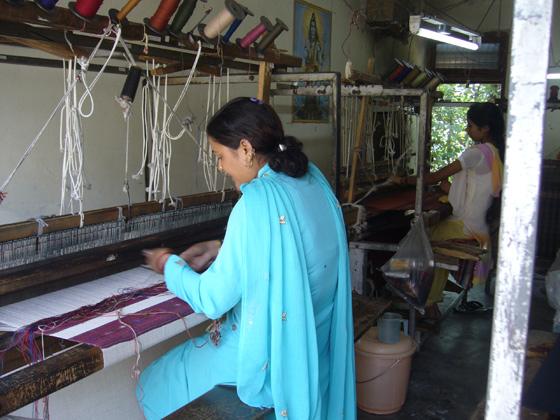 shawl090310.jpg