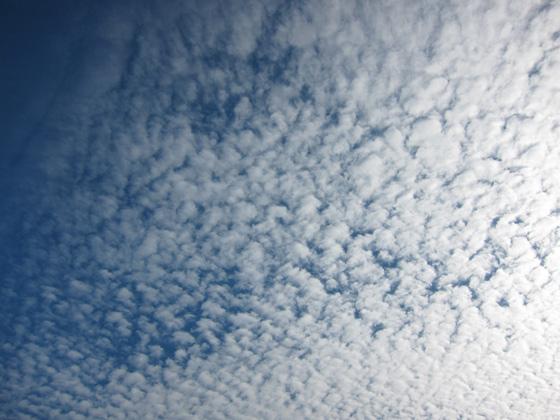 sky072003.jpg