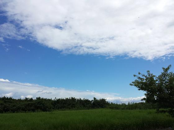 sky090401.jpg
