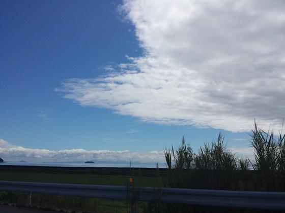 sky090402.jpg