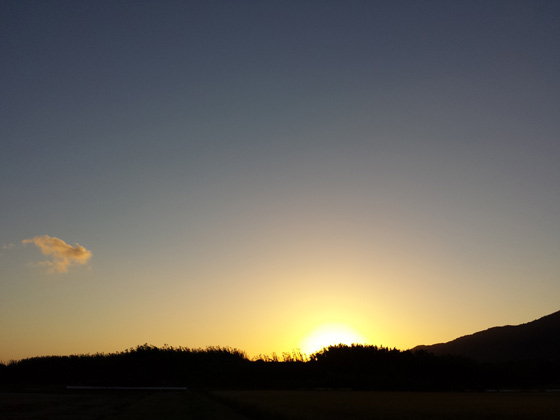 sunset102101.jpg
