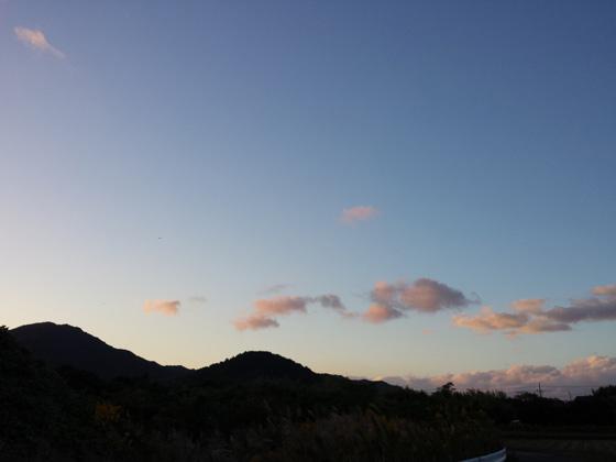 sunset102102.jpg