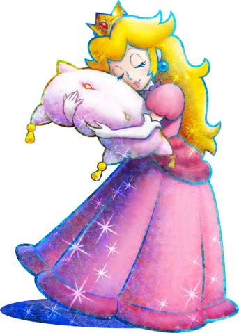 343px-Princess_Peach_Artwork_-_Mario__Luigi_Dream_Team.png