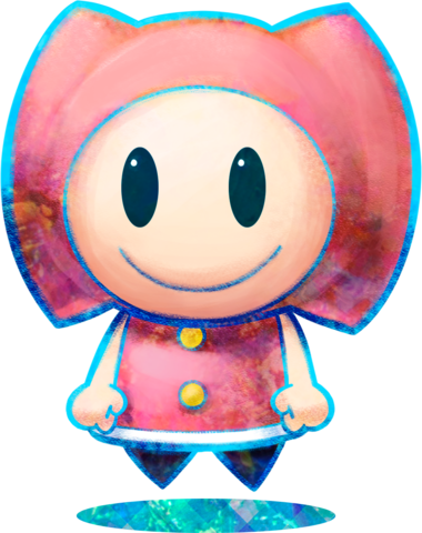 380px-Pink_Character_-_Mario__Luigi_Dream_Team.png
