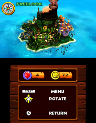 3DS_Donkey_Kong_Country_Returns_3D_01_mediaplayer_large.png
