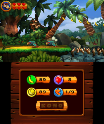 3DS_Donkey_Kong_Country_Returns_3D_02_mediaplayer_large.png