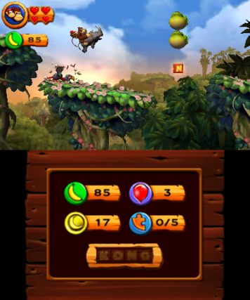 3DS_Donkey_Kong_Country_Returns_3D_03_mediaplayer_large.png