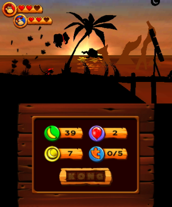 3DS_Donkey_Kong_Country_Returns_3D_05_mediaplayer_large.png