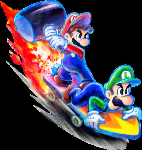 455px-BrosAttackArtwork2_-_Mario__Luigi_Dream_Team.png