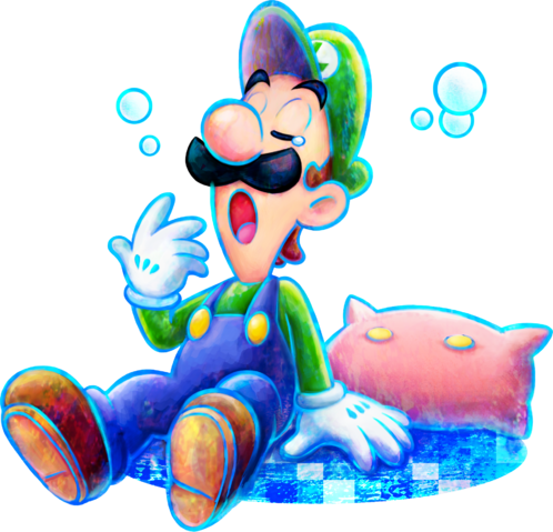 498px-Luigi_Sleepy_Artwork_(alt)_-_Mario__Luigi_Dream_Team.png