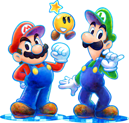502px-Mario_Luigi_Starlow_Group_-_Mario__Luigi_Dream_Team.png