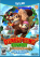 DKCTF.png