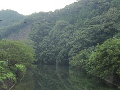 2013_0727秋葉山へ0005