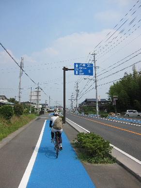 2013_0727秋葉山へ0003