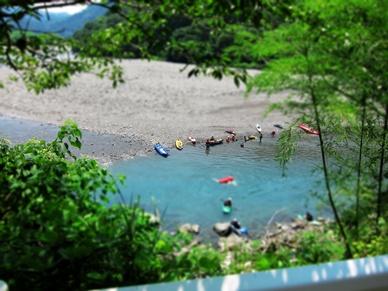 2013_0727秋葉山へ0027