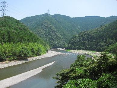 2013_0727秋葉山へ0031