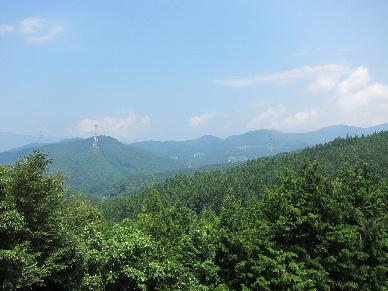 2013_0727秋葉山へ0012