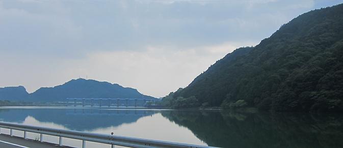 2013_0727秋葉山へ0052