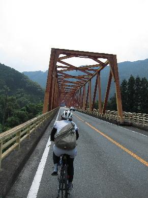 2013_0727秋葉山へ0047