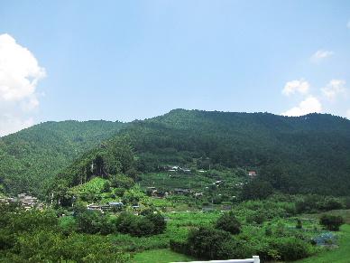 2013_0727秋葉山へ0042