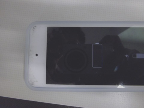 ipodtouch2.jpg