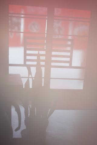 ramenfukunokamitennnai.jpg