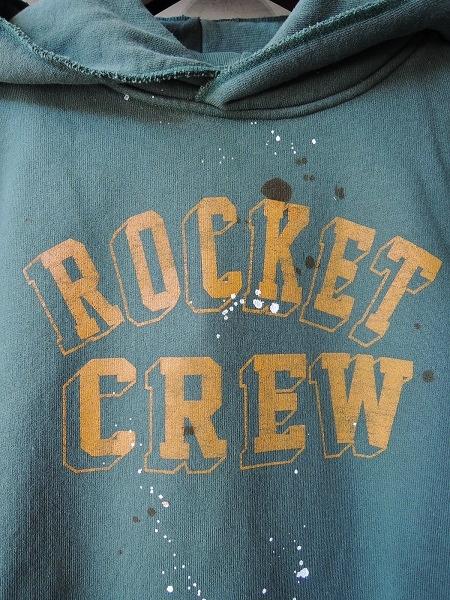 O.C CREW ROCKET CREW PARKA (2)