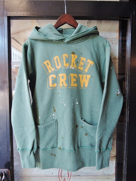 O.C CREW ROCKET CREW PARKA (1)