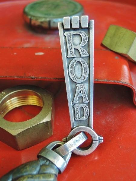 ROAD Sign Hook (2)