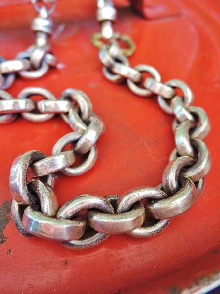 ROAD SUPERIOR CHAIN (13)