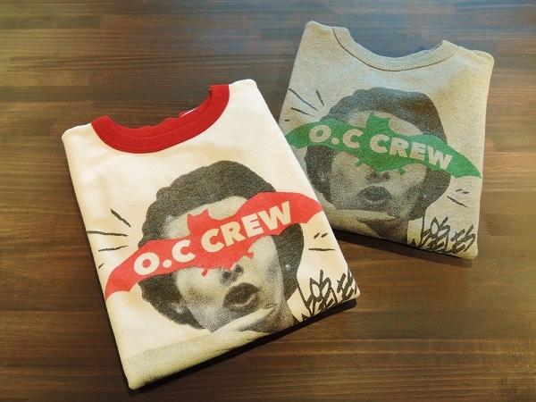 OC CREW Delinquent Bros (1)