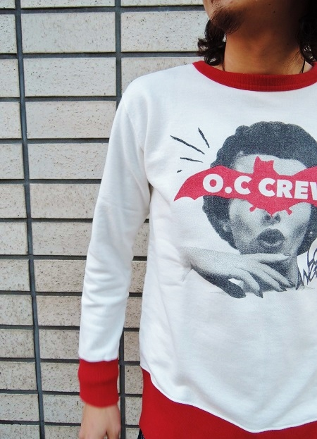 O.C CREW 20141120 (9)