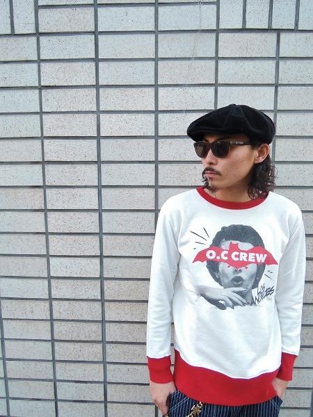 O.C CREW 20141120 (8)